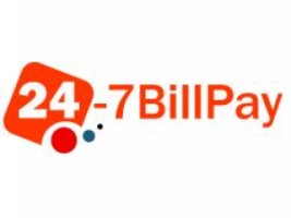 247billpay