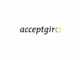 acceptgiro