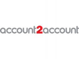 account2account