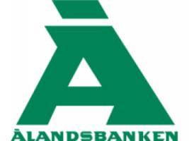 alandsbanken