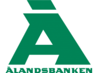 Älandsbanken