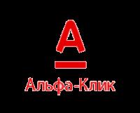 Alfa Click