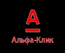 alfaclick