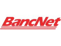 BancNet