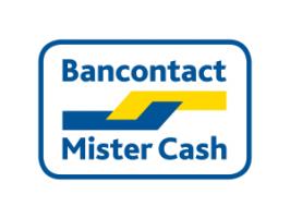 bancontactmistercash