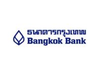 Bangkok Bank netbanking