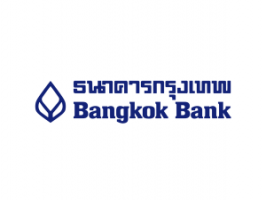 bangkokbanknetbanking
