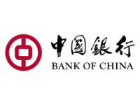 Bank of China netbanking