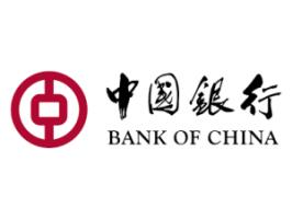 bankofchinanetbanking