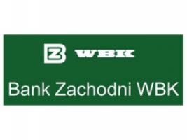 bankzachodniwbk