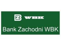 Bank Zochadni WBK