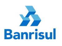 Banrisul Banricompras