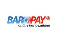BarPay