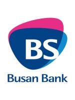 busan_bank