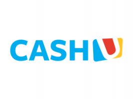cashu