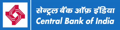 central_bank_of_india