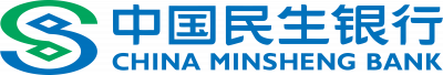 china_minsheng_bank