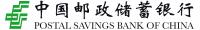 China Postal Savings Bank