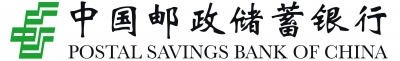 china_postal_savings_bank