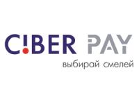 Ciber Pay