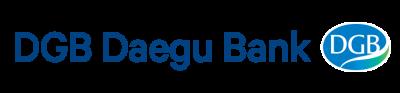 daegu_bank