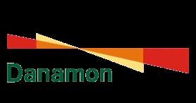 danamon_bank