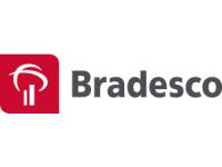 Debito Bradesco