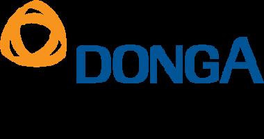 dong_a_bank
