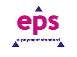 eps e-payment