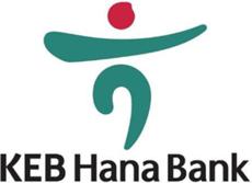 hana_bank