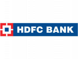 hdfcbanknetbankingindia