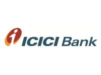 ICICI netbanking