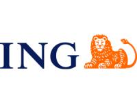 ING Bank | Spain