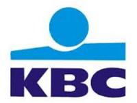 KBC / CBC Online