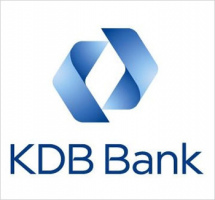 korea_development_bank