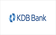 korea_development_bank