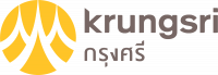 Krungsri (Bank of Ayudhya Public Company Limited)