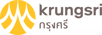 Krungsri (Bank of Ayudhya Public Company Limited)