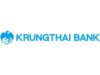 Krungthai Bank netbanking