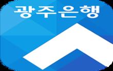 kwangju_bank