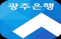Kwangju Bank