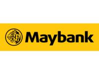 Maybank netbanking
