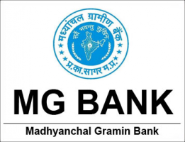 MG Bank (Saemmul)