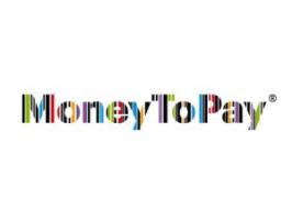 moneytopay