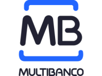 MultiBanco NET