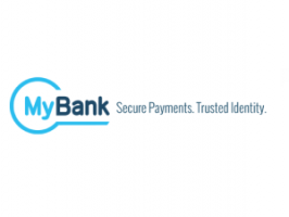 mybank2