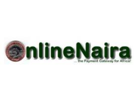 onlinenaira