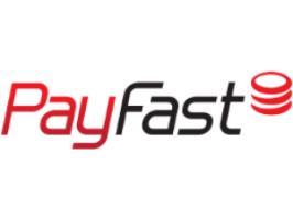 payfastwallet
