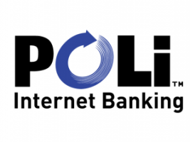 polipayonline