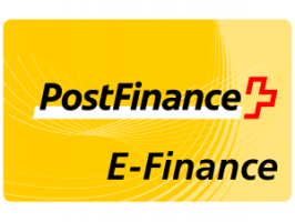 postfinanceefinance